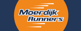 Moerdijkrunners-website